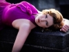 alissa-anderson-headshot-20111210_04