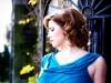 alissa-anderson-headshot-20111210_08